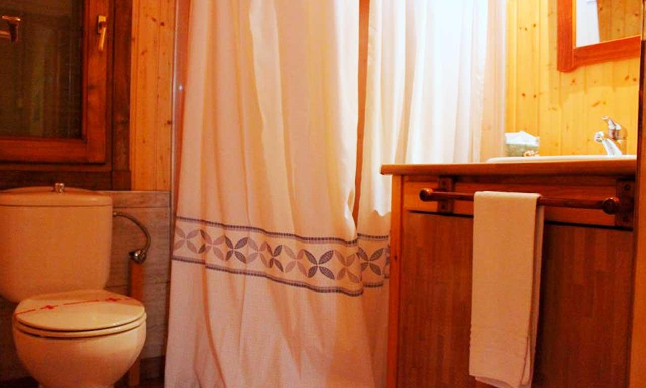 bano-casa-madera