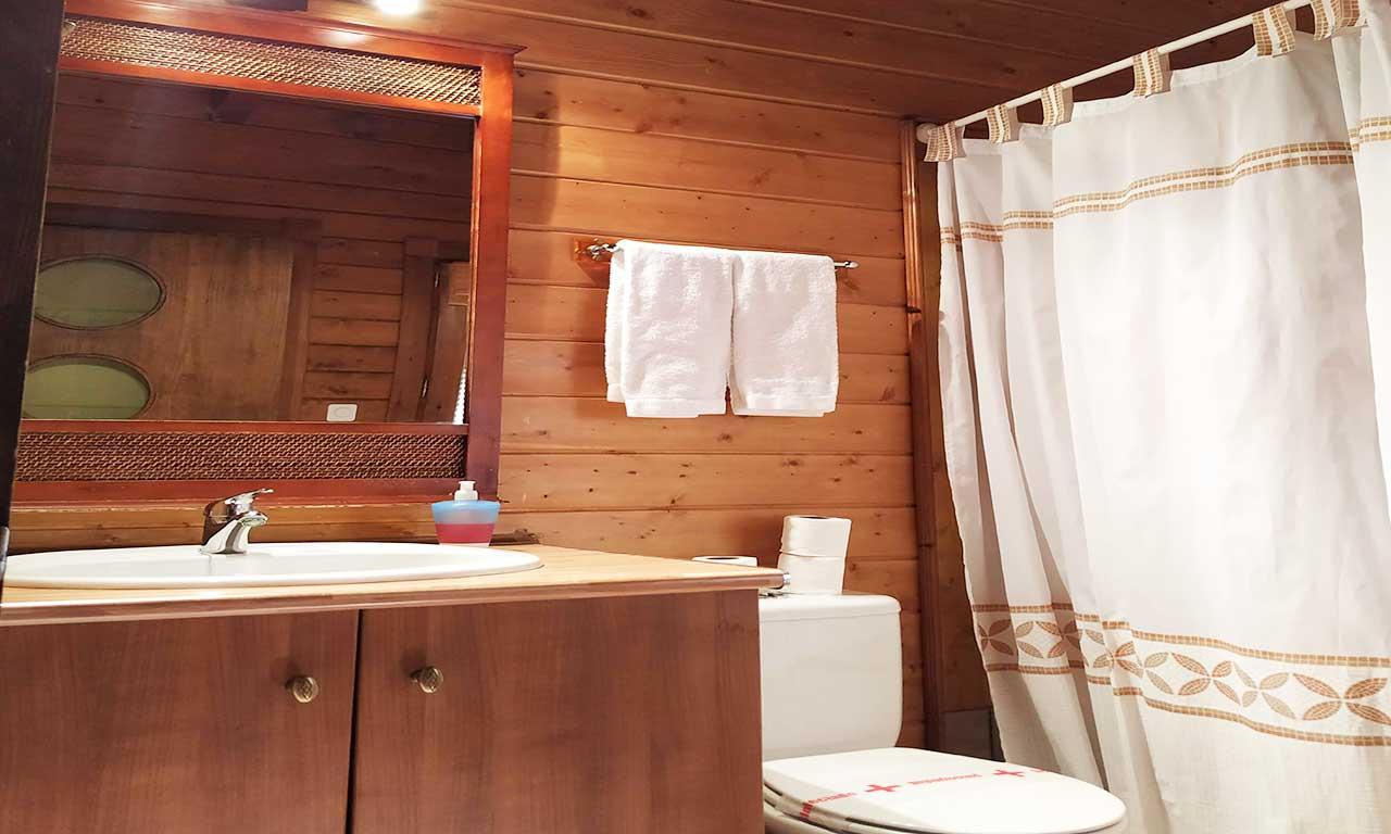 bano-suite-casa-madera