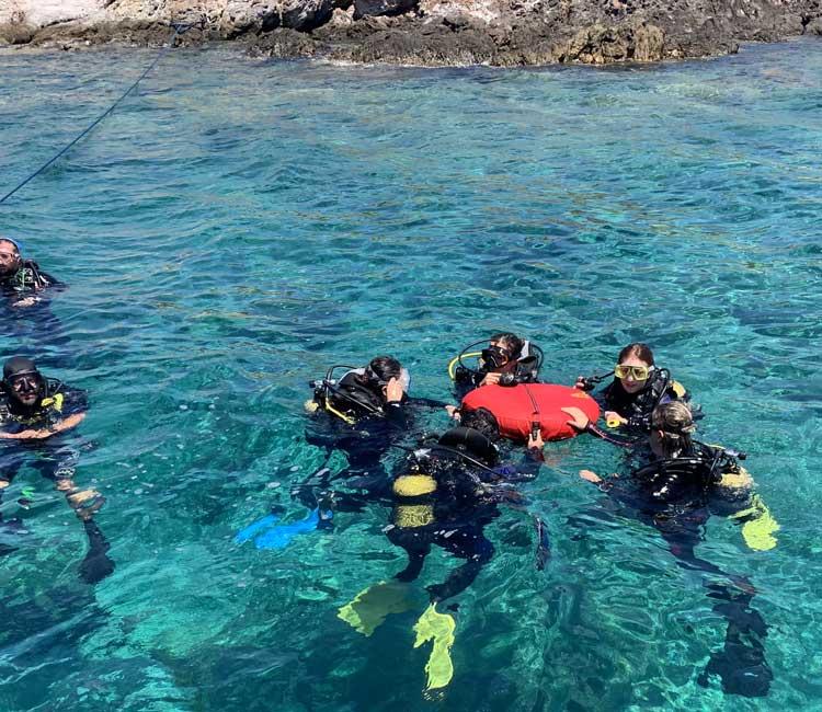 buceo-ñagunas-ruidera