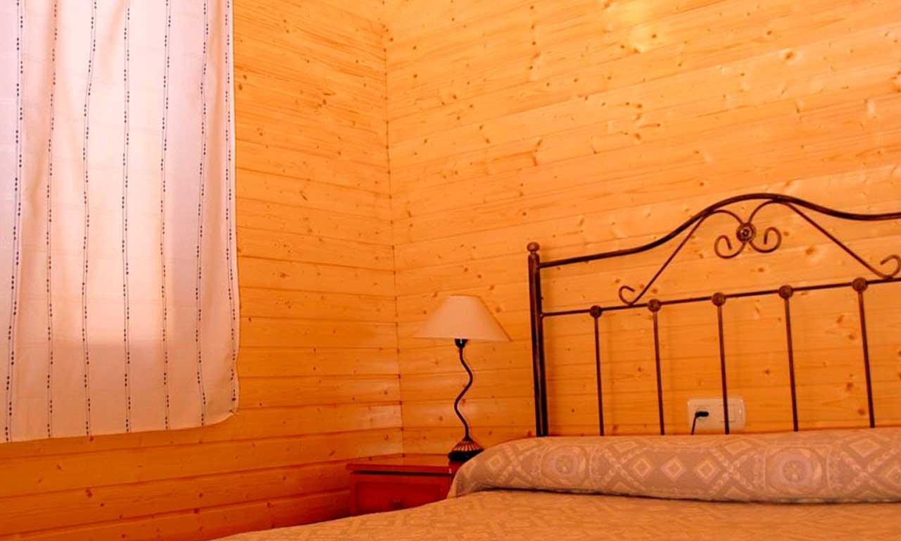 cama-cabana-madera