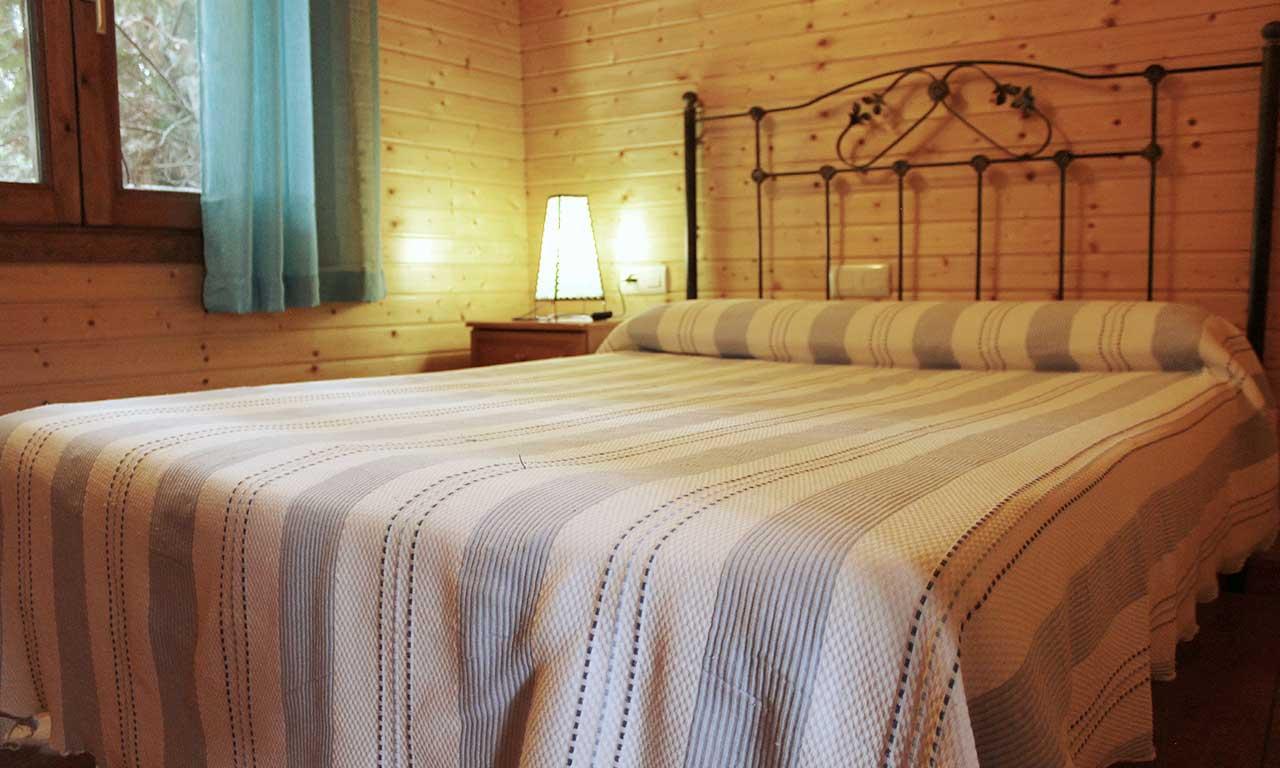 cama-matrimonio-conceja