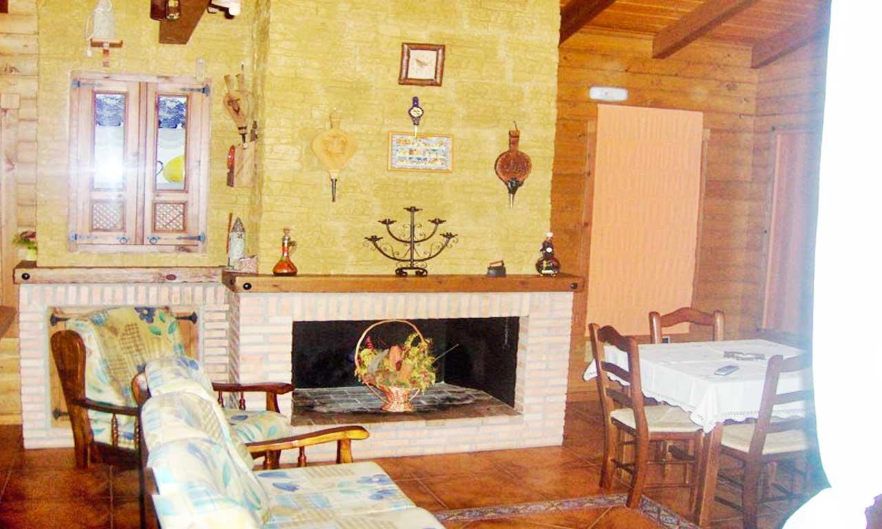 chimenea-casa-madera