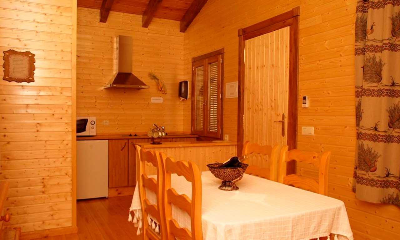 cocina-cabana-rural