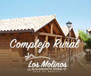 complejo-rural-los-molinos