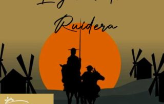 don-quijote-lagunas-ruidera