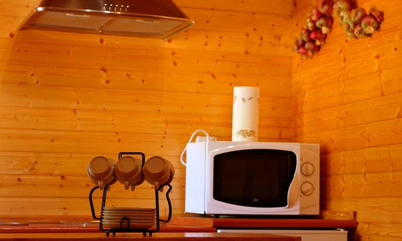 electrodomesticos-cabana-madera