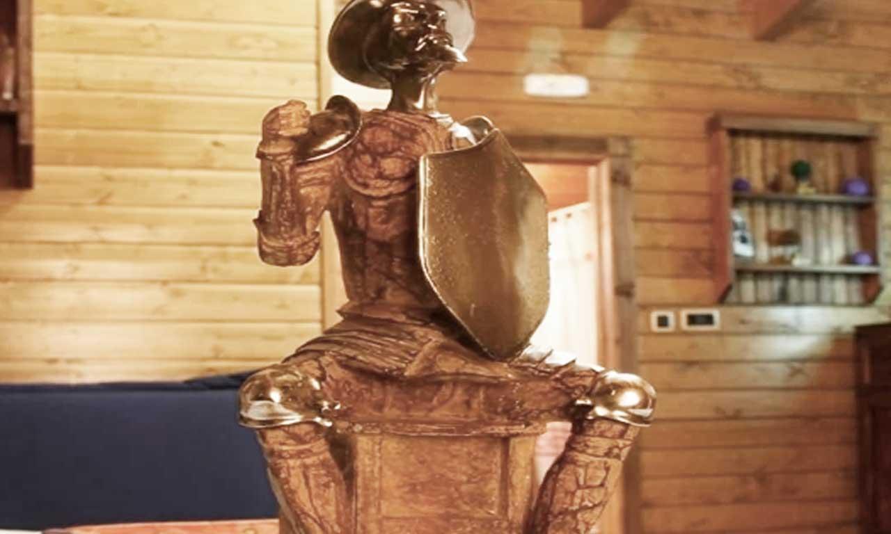 figura-don-quijote