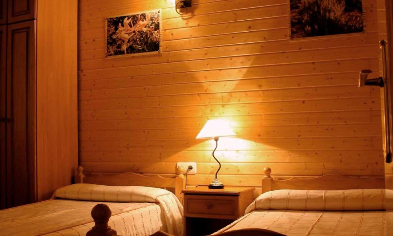 habitacion-doble-cabana-madera