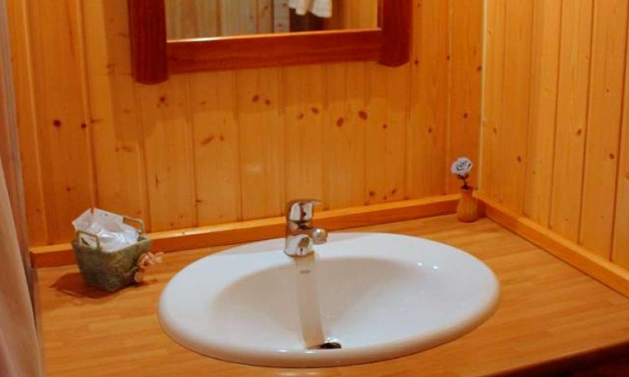 lavamanos-casa-madera