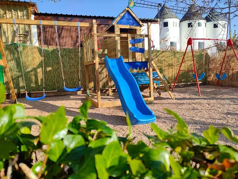 parque-infantil-lagunas-ruidera