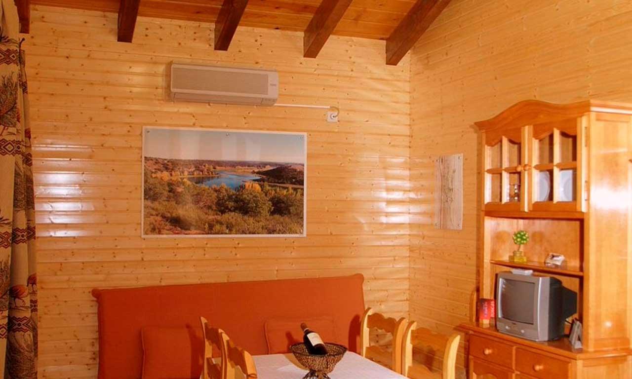 salon-cabana-madera