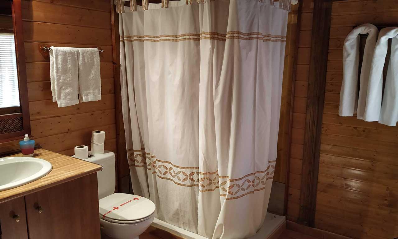 bano-cabana-madera