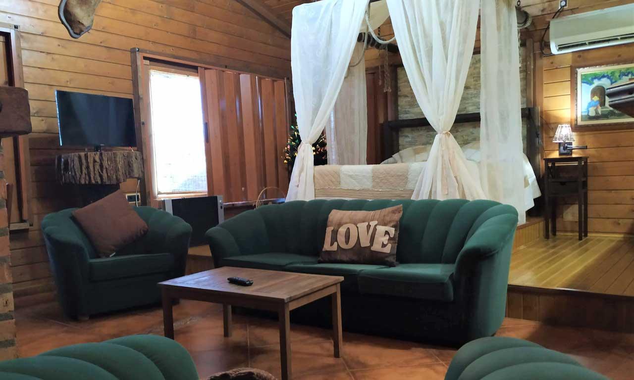 casa-madera-suite