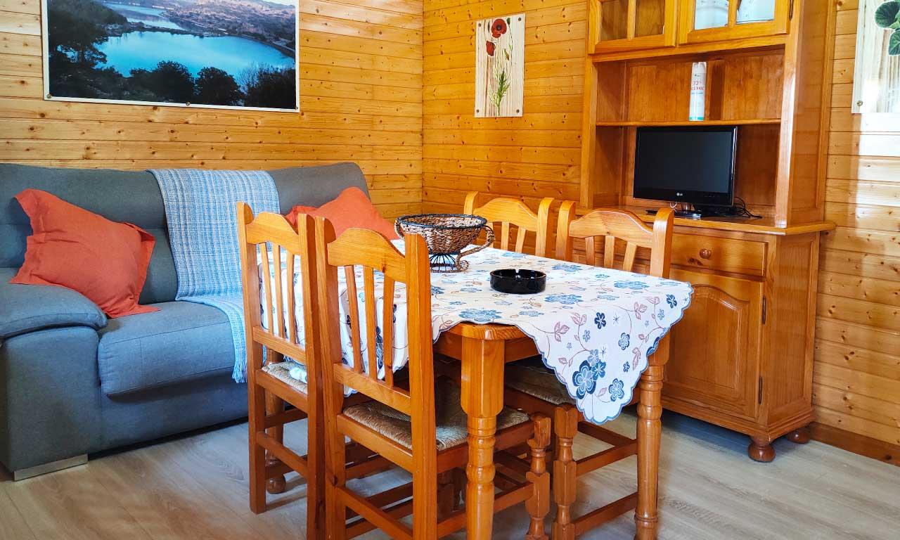 fatos-salon-cabana-2-habitaciones