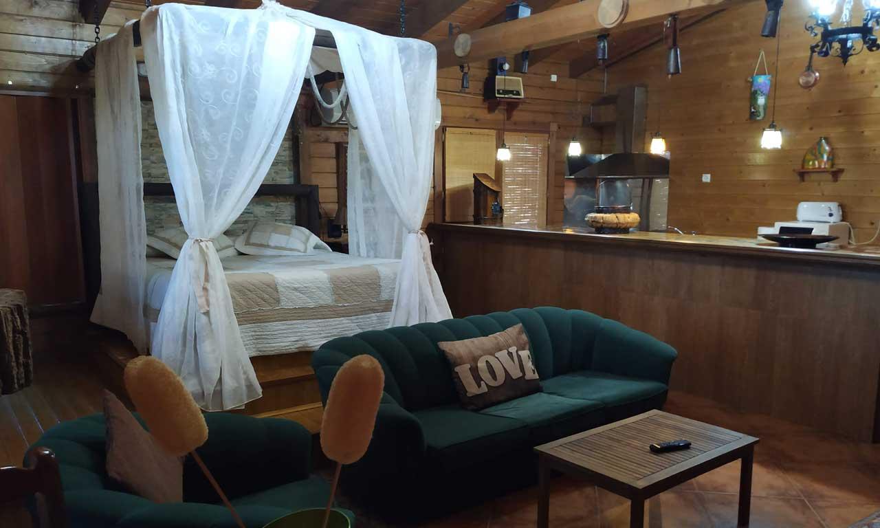 suite-madera-lagunas-ruidera