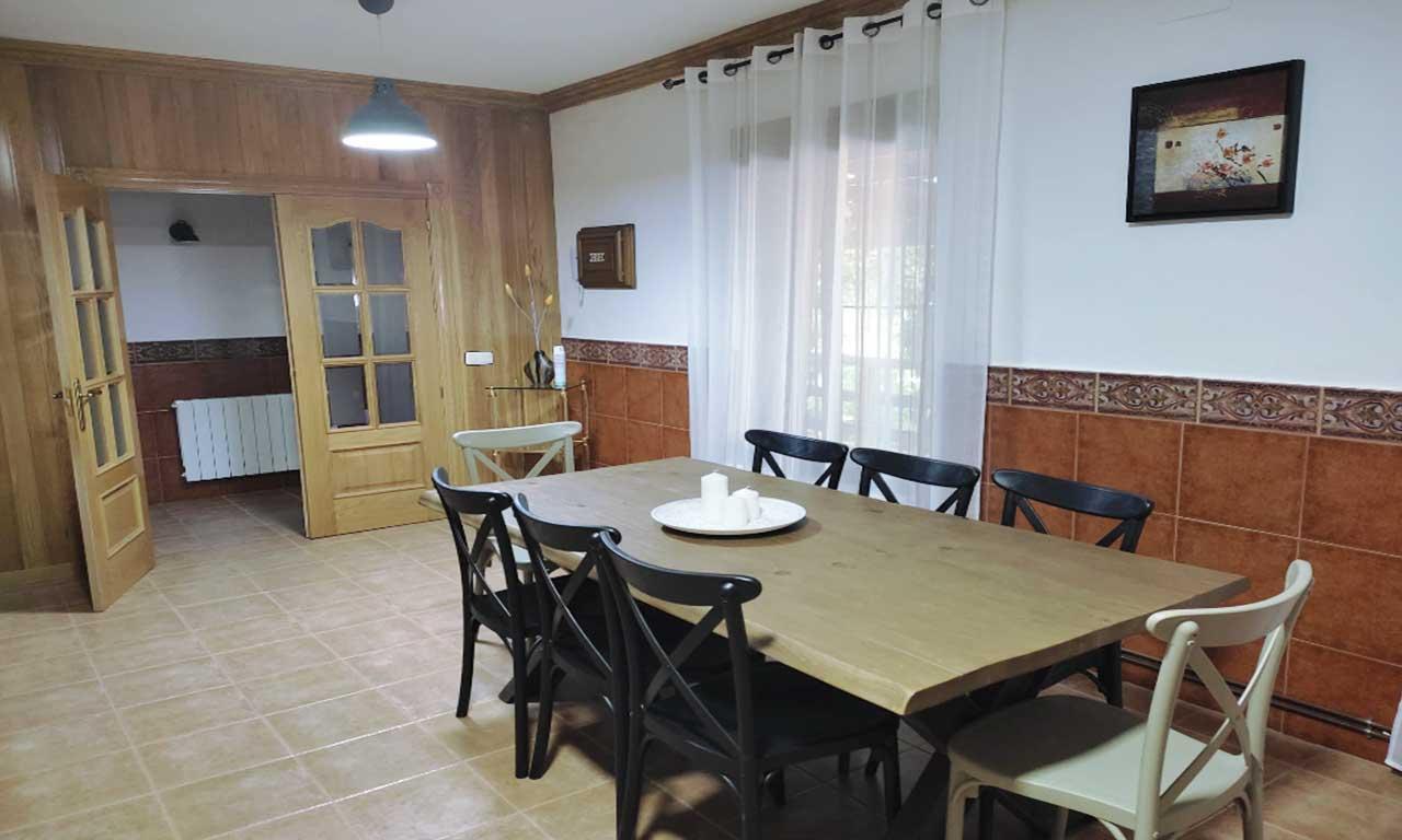 alquiler-casa-rural-ruidera-cocina