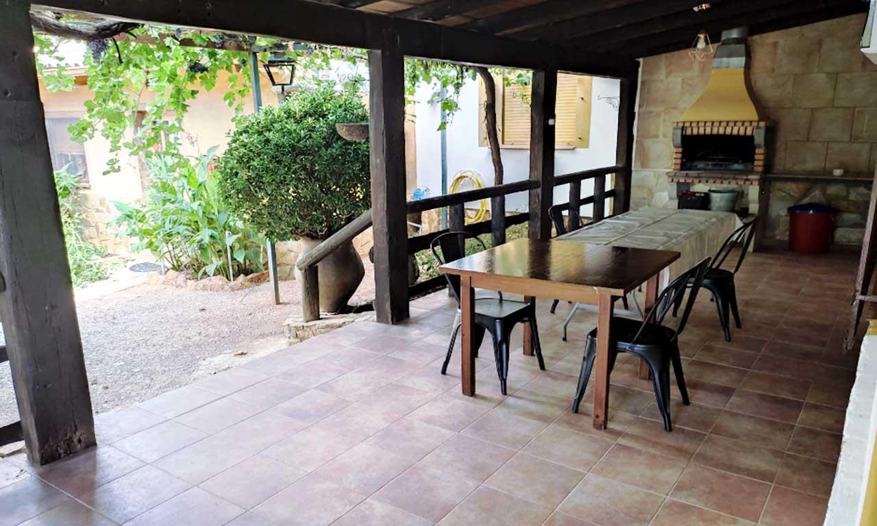 alquiler-casa-rural-ruidera-terraza